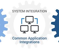 RPA – integrazione tra sistemi e applicazioni