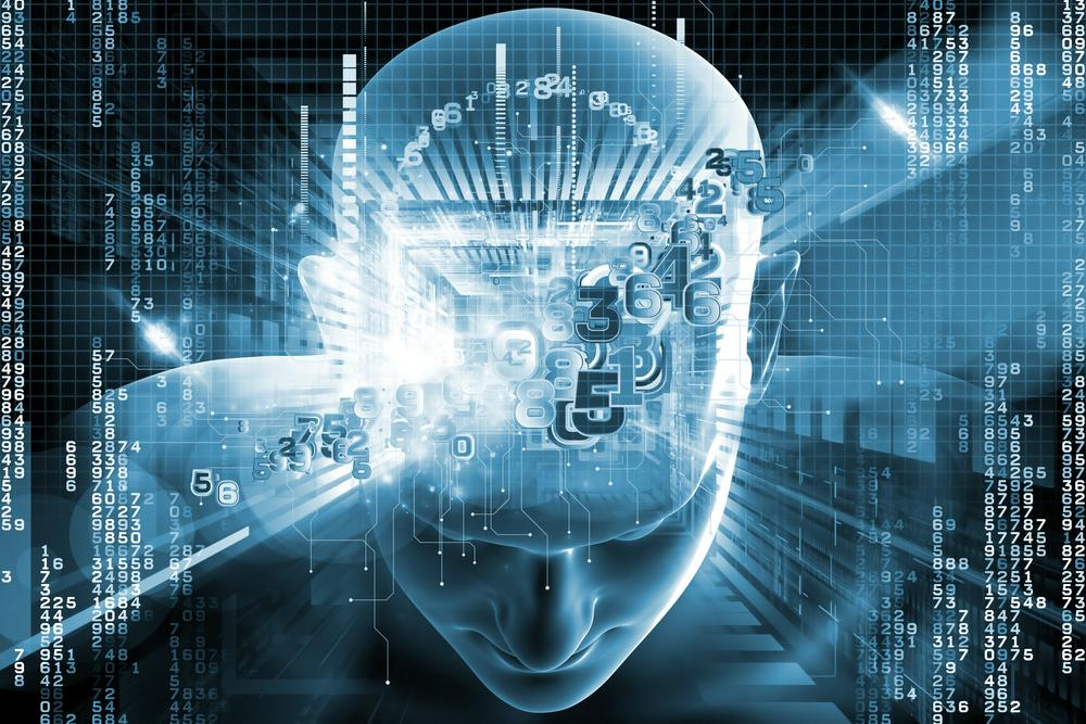 Intelligenza Artificiale & Pubblica Amministrazione