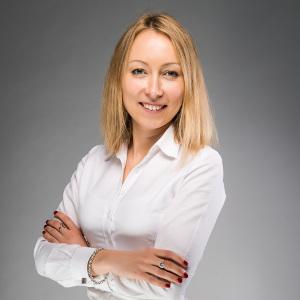 Agata Krokowska