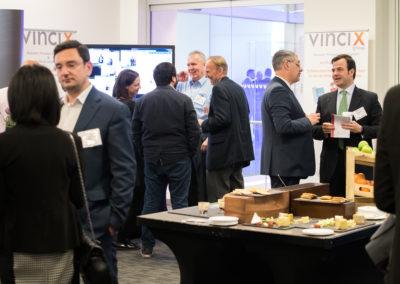 Vincix Group - Automation Innovation Conference