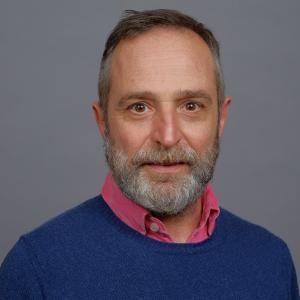 Paolo Poto