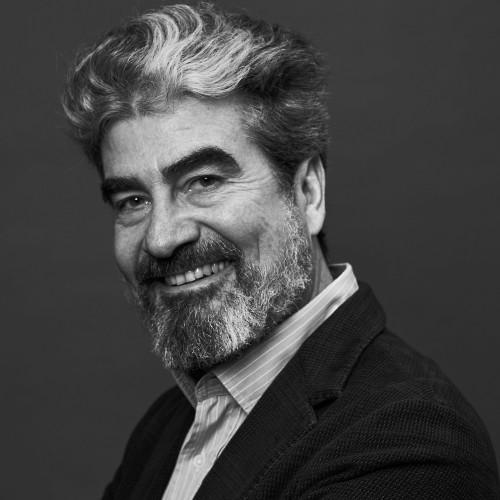 Fabio Lisca