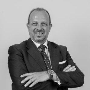 Giovanni Sestili