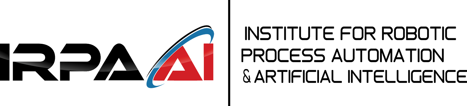 INSTITUTE FOR ROBOTIC PROCESS AUTOMATION & AI ANNOUNCES ITALY CHAPTER
