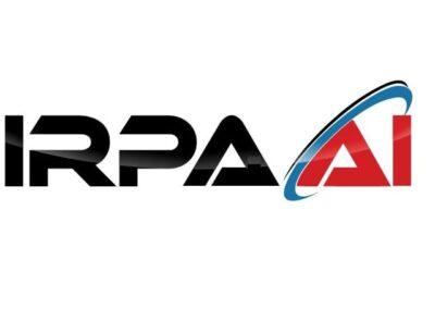 IRPA AI & Vincix Congress