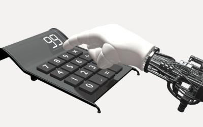 I robot e le loro applicazioni