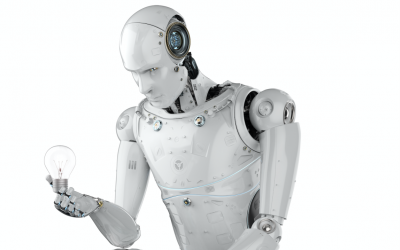 Is Robotic Process Automation True Innovation?