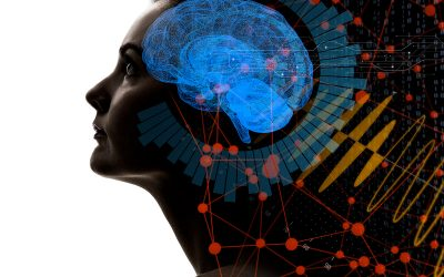 L'Automazione Intelligente