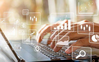 Rpa e digital skills