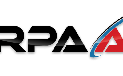 IRPA AI appoints Vincix Group's CEO as Italian leader