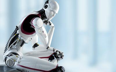 Intelligenza artificiale e pubblica amministrazione