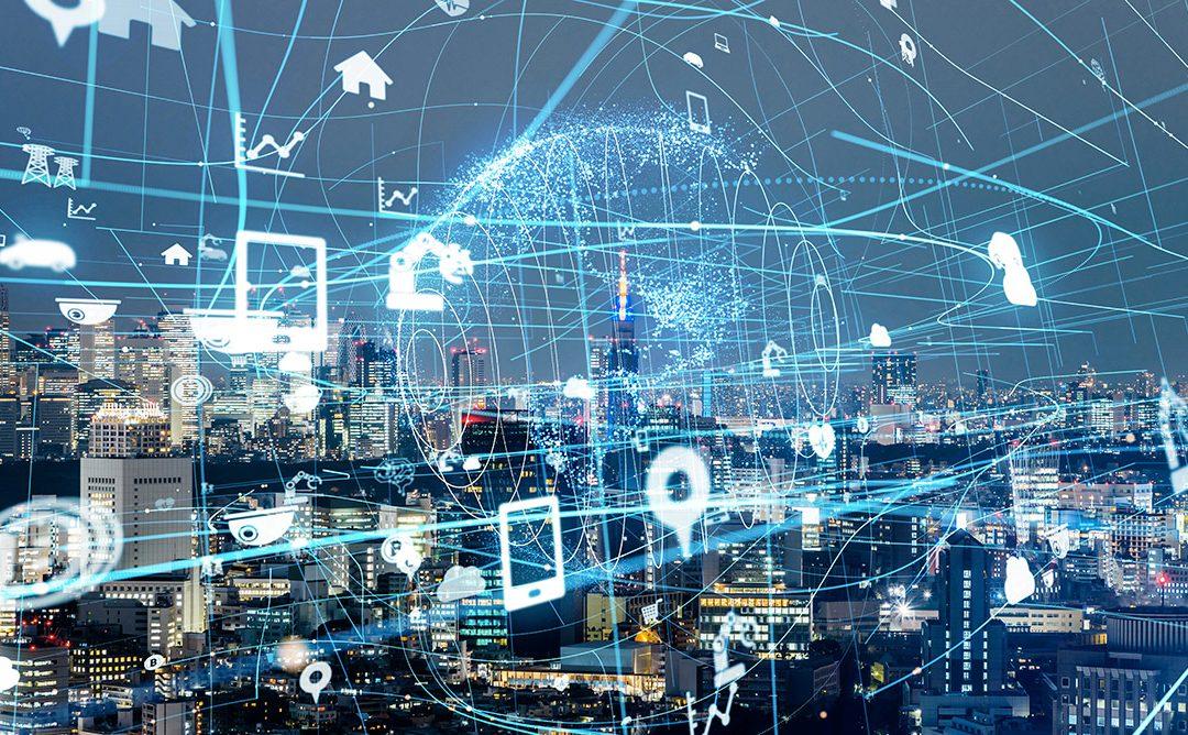 Digitalizzazione e industria 4.0