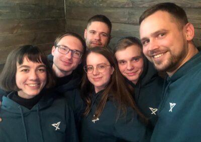 Vincix Ukraine