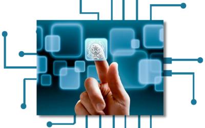 La Robotic Process Automation nella PA